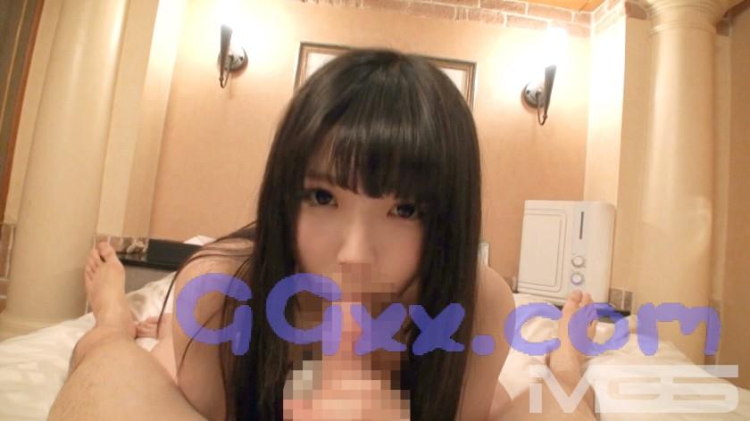 - kaola.jp 台湾人「北朝鮮五大美女が『本物の天然』で美し